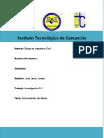 Instituto Tecnológico de Campeche.docx
