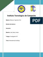 Unidad1 Di.docx