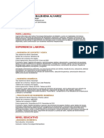 KDKLBX.pdf