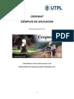 Manual Cropwat.pdf
