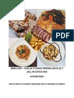 minicurscreeaza-ti-propria-dietea.pdf