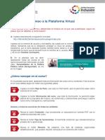 Instrucciones-Ingreso-Plataforma-Congreso