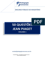 Ebook_Piaget_Vol1