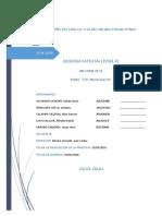 1er informe Geodesia.docx