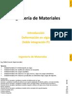 Ingenieria01.pdf