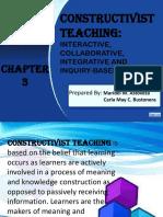 CHAPTER 3_CONTRUCTIVIST TEACHING.pptx