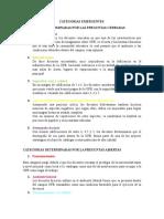 CATEGORÍAS EMERGENTES.docx