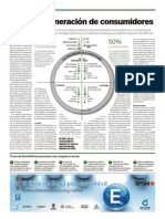 """Mundoofertas en Expansion """"La Nueva Generacion de consumidores"""" 02Dic10"""