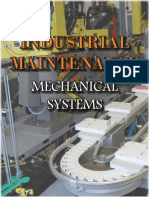 Industrial Maintenance Mechanical Systems Redone.pdf