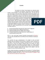 N&V Guidelines_V2.1
