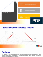 Basicos_lineal.pptx