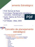 17438549-Aula-planejamento-estrategico-2008
