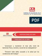 CONCEPTOS BASICOS PARA SUPERVISORES SSPA.ppt