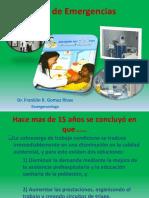 Sala de Emergencia.pdf
