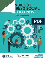 progreso_social_mex_2019.pdf