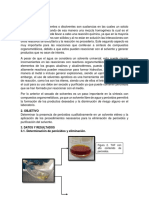 SECADO DE SOLVENTES.docx