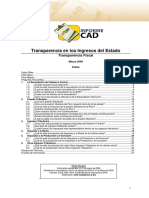 ADMINISTRACIÓN DE LOS INGRESOS ECONÓMICOS DEL ESTADO.pdf
