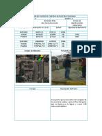 DESCRIPCION DE NAVEGADOR PUNTOS DE FOTO CONTROL UNI A Y B.docx