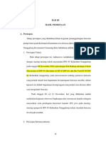 bab 3 traumatologi.docx
