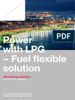 power-with-lpg-fuel-flexible-solution