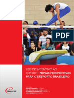 15 - LEIS DE INCENTIVO AO ESPORTE NOVAS PERSPECTIVAS PARA O DESPORTO BRASILEIRO.pdf