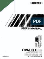 Omron_Manuals_656
