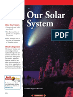 chap29_The_Solar_System