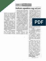 Bandera, Feb. 4, 2020, Govt tututukan epekto ng nCoV.pdf