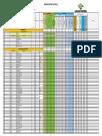 DETAIL OF REPORT PROGRESS.pdf