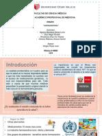 EXPO FARMAMENTIRAS.pptx