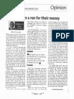 Manila Standard, Feb. 4, 2020, Give ém a run for their money.pdf