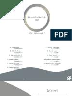 PPT KEL 1 PRINSIP-PRINSIP ISO.pptx