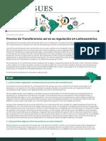 Precios_de_Transferencia_en_LATAM_1579611593