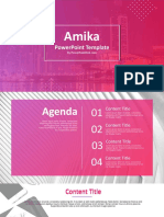 PowerPointHub-Amika.pptx