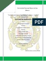 ESTUDIO DE MERCADO(actualizado).docx