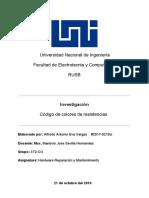 Codigo de Colores de resistencia.pdf