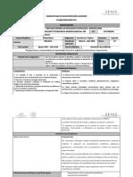 kupdf.net_secuencia-didactica-1geometria-y-trigonometria-2018-nuev0-modelo-educativo
