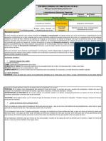 Situacion-didactica-elementos-del-libro.docx