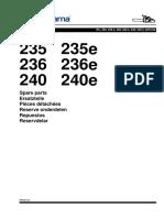 despiece236E.pdf