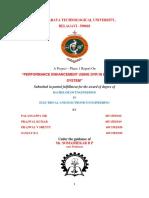 FINAL DVR REPORT.docx