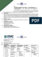 plan de bloque diseño e innovacion curricular.docx