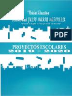BORDADOS PROYECTO.docx