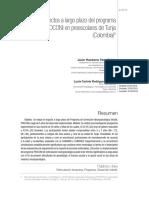 Dialnet-EfectosALargoPlazoDelProgramaPROCONIEnPreescolares