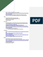 Macroeconomic Factors LAS.docx