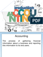 Introduction to Accounting1.pptx