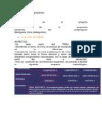 Desarrollando anteproyectos.docx