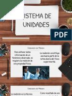 SISTEMA DE UNIDADES - EXPOSICIÓN.pptx