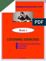 Book 1 (Test 1-44)