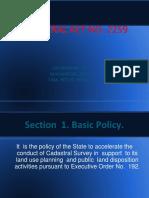 Cadastral-Act-No-2259.pdf