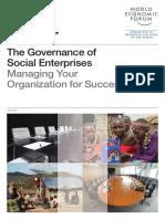 WEF_Governance_Social_Enterprises_2106_light